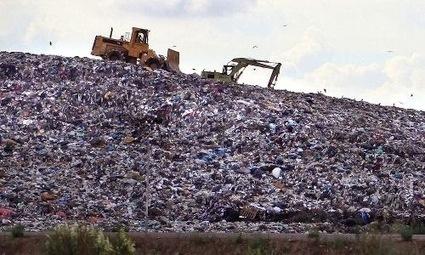 Noticias Ambientales de Argentina: Grandes generadores deberá pagar por los RSU | Reducir+Reutilizar+Reciclar | Scoop.it