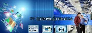 Aldiablos Infotech Pvt Ltd Company IT Consultancy Services – Meet Your Firm's Goal   bpo services   Scoop.it