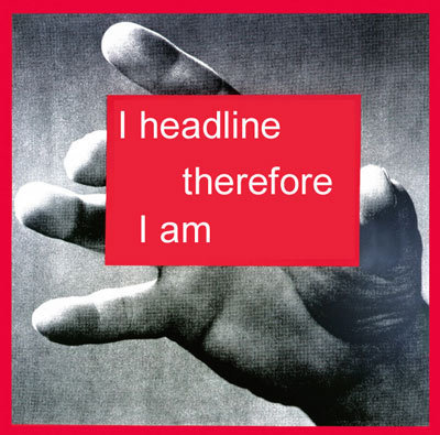 5 Secrets To Create Great Headlines | Curation Revolution | Scoop.it