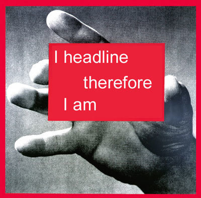 5 Secrets To Create Great Headlines | iEduc | Scoop.it