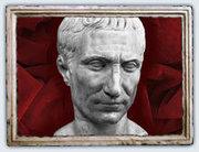 The Roman Empire: in the First Century. The Roman Empire. Emperors. Julius Caesar | PBS | The Rise of Julius Caesar | Scoop.it