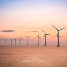 Offshore Wind and Court Rulings | The Energy Collective | Energy Finance | Scoop.it