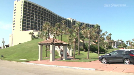 Strangers pay for foster moms' vacation in Galveston | Texas Coast Real Estate | Scoop.it