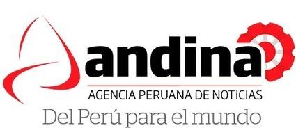 Embajador Chakravorty: TLC entre Perú y la India está encaminado | NEWS FOR INDIANS ABOUT COLOMBIA | Scoop.it