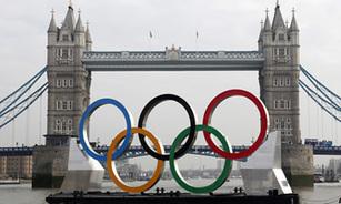 Londres 2012: un reto en innovación | Inversión y pérdida en los Juegos Olímpicos Londres 2012 | Scoop.it