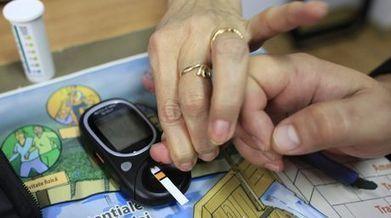 Científicos podrían haber encontrado la cura de la diabetes tipo 1 | Salud&Medicina | Scoop.it
