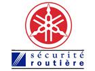 Sécurité routière : Alternative à la sanction avec Yamaha, demain sur l'A15 - Moto Station | Actu moto | Scoop.it