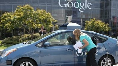 Google patents taxi-and-eat ad tech | The Digital Landscape | Scoop.it