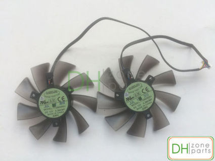 5Pin 95m T129025SU Dual Fan ASUS GTX680 HD7950 HD7970 [5Pin 95m T129025SU Dual Fan AS] ,Cheap High quality 5Pin 95m T129025SU Dual Fan ASUS GTX680 HD7950 HD7970 [5Pin 95m T129025SU Dual Fan AS] : L... | Laptop parts Mall | Scoop.it