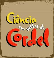 ABLC - Academia Brasileira de Literatura de Cordel   Literatura de Cordel   Scoop.it