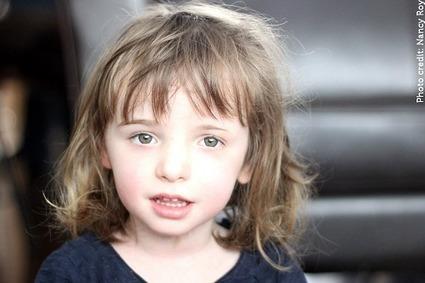 5 leçons d'affaires d'une petite fille très spéciale | Travail | Scoop.it