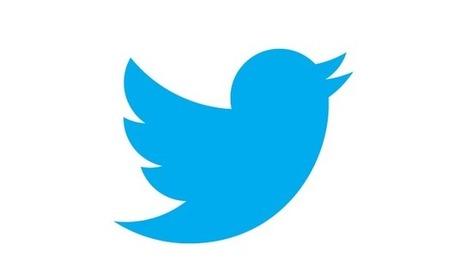 Twitter podría lanzar su propio WhatsApp [Scoopit @josem2112]   DIY&InformáTIC@   Scoop.it