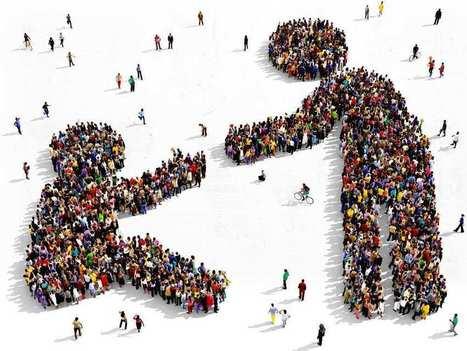 RTT solidaires : s'engager sur une ou plusieurs journées | Emploi - Compétences - RH | Scoop.it