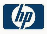 Java Developer Jobs at HP for BE, B.Tech, MCA freshers - Apply Online | Freshers Point | Scoop.it