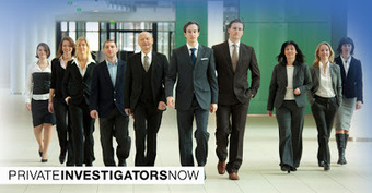Private Investigators Services Melbourne | Surveillance Investigations | Detective Agency | Private Detectives Melbourne | Scoop.it