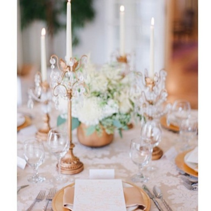 2015 Wedding Trends We Can't Wait to See | slice.ca | Wedding Ideas | Scoop.it