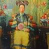 Chine-Passion