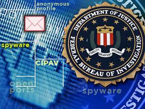 Germany Sought Info About FBI Spy Tool in 2007 | Aspectos Legales de las Tecnologías de Información | Scoop.it