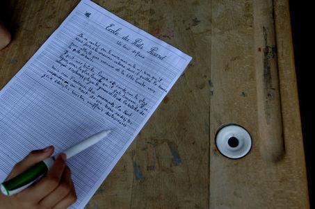 Non, l'accent circonflexe ne va pas disparaître | Études littéraires | Scoop.it