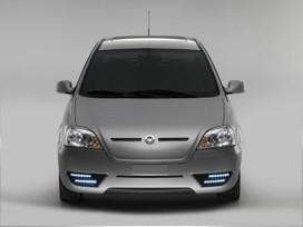 Coda electric sedan | Latest Coda Cars | Scoop.it