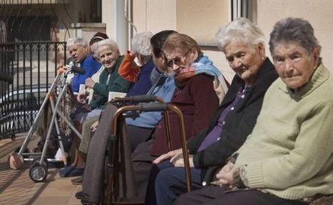 Retrasos que perjudican la salud | Personas Mayores - Porfinsolos.com | Scoop.it