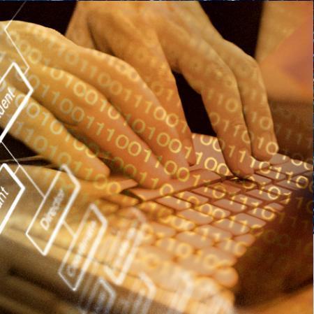 21 outils technopédagogiques pour l'apprentissage d'unelangue | Translatology | Scoop.it