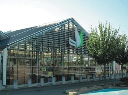 Avec GeoConcept, Truffaut optimise l'implantation de ses magasins ... - Info DSI   Sales   Scoop.it