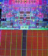 Intel to customise chips for big data applications | Implications of Big Data | Scoop.it
