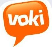 Voki | Herramientas | Scoop.it