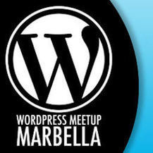 WordPress Marbella » Andy Garcia, SEO 2.0 | Seo, Social Media Marketing | Scoop.it