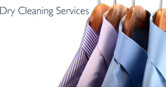 Can you rely on dry cleaners for your costly attires? Yes, you can | Dry cleaners | Scoop.it