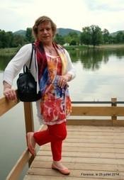 Accueil Transidentitaires – Clermont-Ferrand – 02 août 2014 | Txy | Txy - Communauté des Travestis, Transgenres & Transidentitaires | Scoop.it