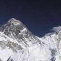 Trekking in Nepal - Himalayan Yeti | Trekking in nepal | Scoop.it