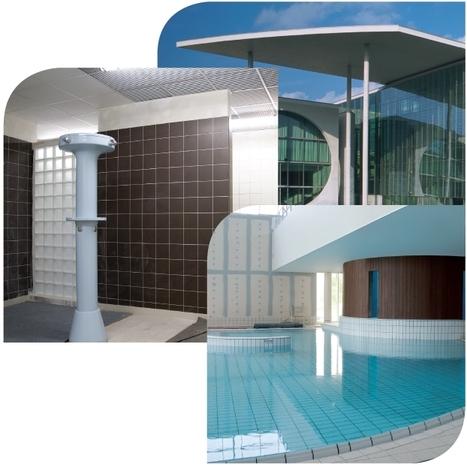 MasterImpact RH de Promat en doublage de parois | Immobilier | Scoop.it