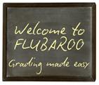 Flubaroo Overview - Welcome to Flubaroo | PBVUSD | Scoop.it