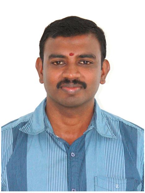 It's me - Jai Kumar   Jai Kumar   Scoop.it