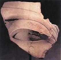 Amenhotep III lost eye is back in Luxor | Égypt-actus | Scoop.it