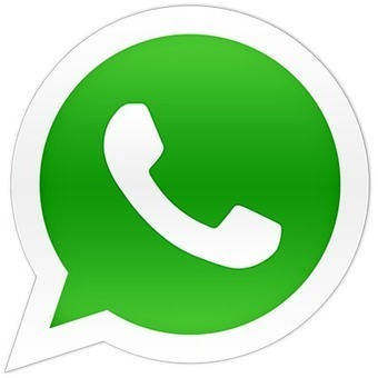 Download WhatsApp - Free Download | Apply | Apply | Scoop.it