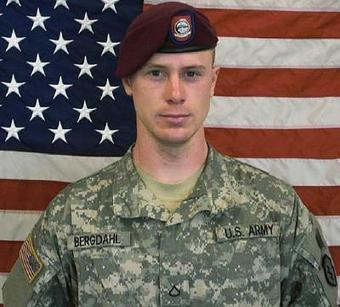 snopes.com: Sgt. Bowe Bergdahl, POW | Politicality | Scoop.it