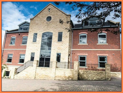 Leeds- LS18     Office Space to Rent - Serviced Offices Leeds   post free classified ads in uk   Scoop.it