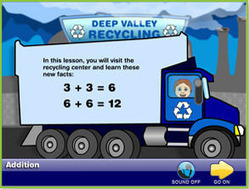 Why do Kids Need to Learn Math Facts? | Best Mathematics Apps | Scoop.it