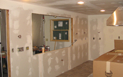 Kitchen and Bathroom Remodeling-Renovation Rochester,Webster,Ontario NY | Home Improvement | Scoop.it