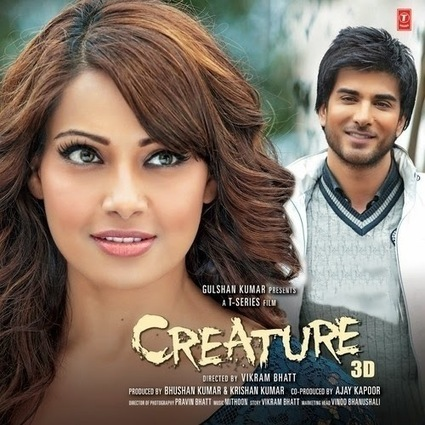 Download Creature (2014) Full Album Movie Songs - Mp3 Songs | Gaana Bajatey Raho | Free Music Downloads, Hindi Songs, Movie Songs, Mp3 Songs - Download Free Music | Scoop.it