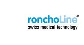 Schnarchen und Schlafapnoe erfolgreich bekämpfen mit der bekannten Schweizer Schnarchspange. - Schnarchspange gegen Schnarchen, Schlafapnoe | Schlafapnoe | Scoop.it