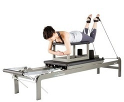 clinical pilates perth | i Physio Perth | Scoop.it