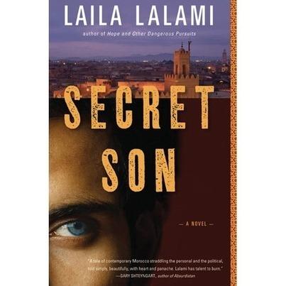 Secret Son   Morocco   Scoop.it