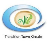 Transition Town Kinsale | Transition Facebook groups | Scoop.it