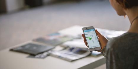 Comment la connaissance client augmente vos marges ? | Le blog de la connaissance client | Scoop.it