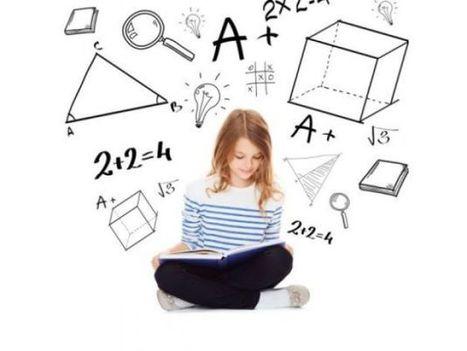 Need math homework help