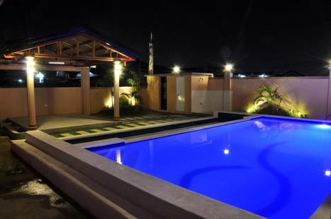 J's Private Pool | Private Swimming Pool | Scoop.it